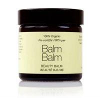 Balm Balm Beauty Balsem gezondheidswebwinkel