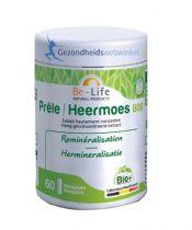 Be Life Heermoes 800 bio 60 softgels gezondheidswebwinkel.nl