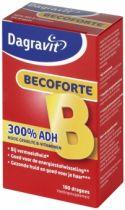 Becoforte Dagravit gezondheidswebwinkel