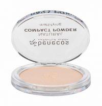Benecos Compact powder porcellaine gezondheidswebwinkel
