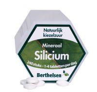 Berthelsen Silicium Complex gezondheidswebwinkel