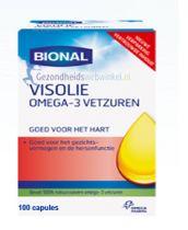 Bional Visiolie Gezondheidswebwinkel.jpg