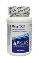 Biotics Beta Tcp 90 tabletten Gezondheidswebwinkel