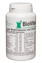 Biovitaal Super Multi voor Zwangeren kopen bij gezondheidswebwinkel
