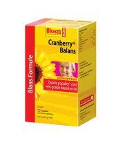 Bloem Cranberry Blaas Balans €13.95