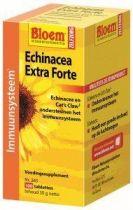 Bloem Echinacea Extra Forte 100 tabletten gezondheidswebwinkel