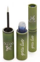 Boho Greenliner Blue 03 gezondheidswebwinkel