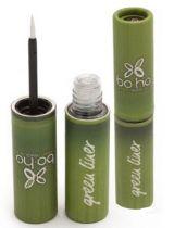 Boho Greenliner Noir 01 gezondheidswebwinkel