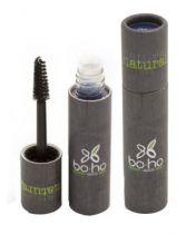 Boho Mascara blue 03 gezondheidswebwinkel