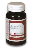 Chamomilla Recutita 60 capsules