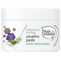 Hairwonder Botanical Styling Creative Paste 100 ml