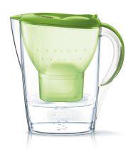 Brita Fill en Enjoy Marella Cool Basic Lime gezondheidswebwinkel