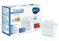 Brita Filterpatroon Maxtra 2 Pack gezondheidswebwinkel