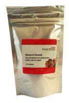 Care For Women Formula gezondheidswebwinkel