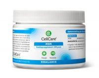 Cellcare MSM gezondheidswebwinkel