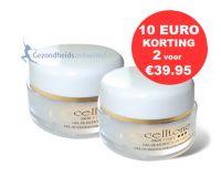 Celltone Slakkengel 2x50 ml nu €39.95 gezondheidswebwinkel.jpg