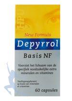 Depyrrol Basis New Formula gezondheidswebwinkel
