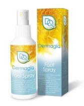 Dermagiq Zweetvoeten spray Gezondheidswebwinkel