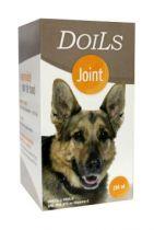 Doils omega 3 joint Gezondheidswebwinkel.jpg