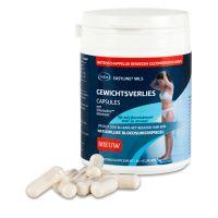 Easyline WLS Gewichtsverlies capsules gezondheidswebwinkel