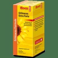 Bloem Echinacea Extra Forte 100 ml