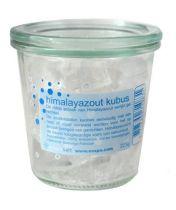 Esspo Himalayazout kubus raspkrististallen gezondheidswebwinkel