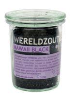Esspo Wereldzout Hawaii Black glas gezondheidswebwinkel
