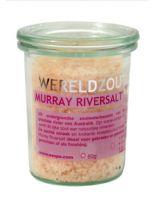 Esspo Wereldzout Murray River Salt gezondheidswebwinkel