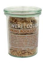 Esspo Wereldzout Viking Rookzout gezondheidswebwinkel