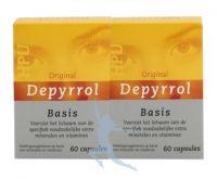 Depyrrol Basis 2 x 60 capsules Duoverpakking