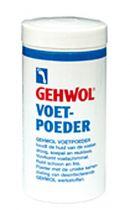 Gehwol Voetpoeder 100 gram