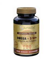 Artelle Omega 3 Forte 100 capsules