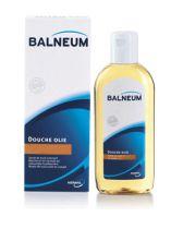 Balneum Douche olie Kalmerend  200 ml