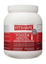 Fitshape Power en Herstel Banaan gezondheidswebwinkel.jpg