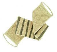 Forsters Massage band gestreept linnen katoen Gezondheidswebwinkel