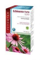 Fytostar Echinacea forte 1215 45 capsules gezondheidswebwinkel