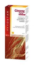 Fytostar Ginseng Forte vloeibaar 500 ml gezondheidswebwinkel