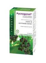 Fytostar Pycnogenol 30 capsules gezondheidswebwinkel