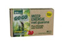 Gogo Guarana Maandverpakking gezondheidswebwinkel