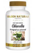 Golden Naturals Chlorella 600 tabletten Gezondheidswebwinkel.jpg