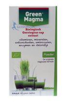 Green Magma poeder Gezondheidswebwinkel.jpg