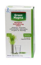 Green Magma tabletten Gezondheidswebwinkel.jpg