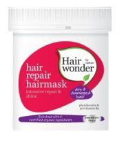 Hairwonder Hairmask Gezondheidswebwinkel .jpg