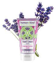 Human+Kind Vegan hand elleboog voet creme botanical kopen