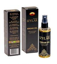 Izylar Arganolie 50 ml gezondheidswebwinkel.jpg