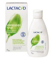 Lactacyd Wasemulsie verfrissend 200 ml