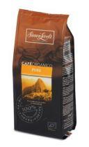 Levelt Cafe organico Peru koffie 250 gram gezondheidswebwinkel