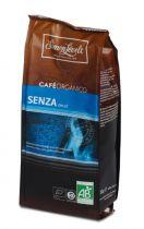 Levelt Cafe organico senza koffie cafeïnevrij 250 gram gezondheidswinkel