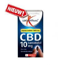 Lucovitaal CBD 10 mg 30 capsules gezondheidswebwinkel.jpg