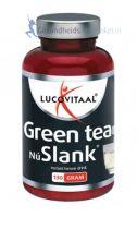 Lucovitaal Nu Slank Super Green tea gezondheidswebwinkel.jpg